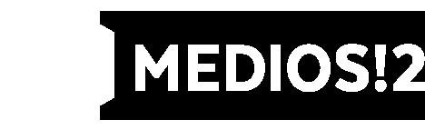 Medios! Canal de comunicación móvil